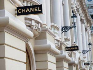 Die Top 10 Shopping in Monaco